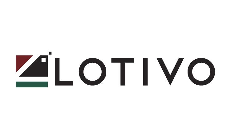 Lotivo.com