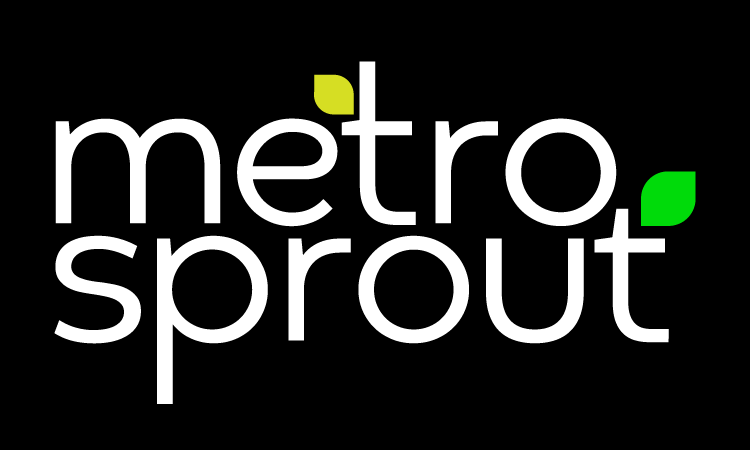 MetroSprout.com