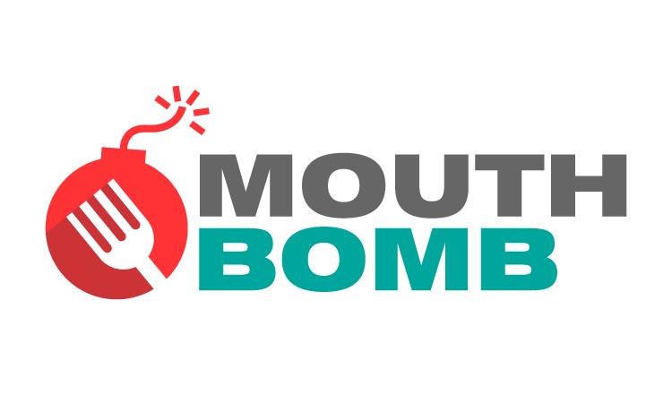 MouthBomb.com