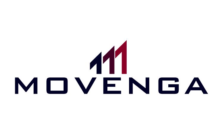 Movenga.com