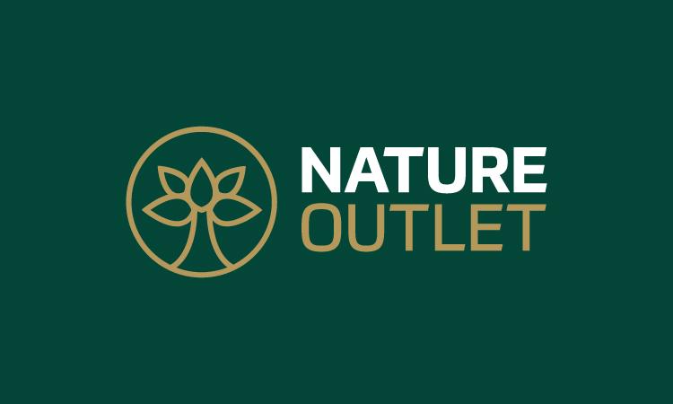 NatureOutlet.com