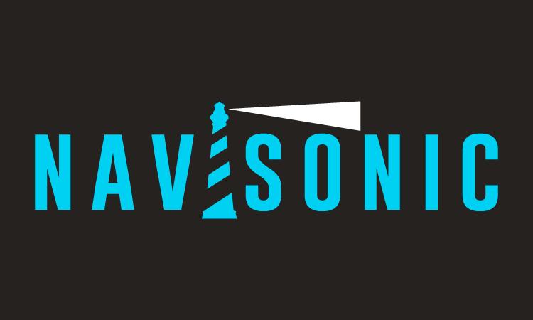 NaviSonic.com