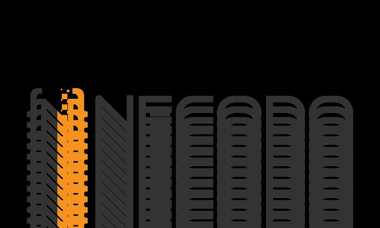 Necodo.com