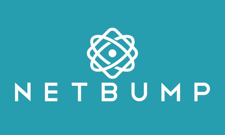 NetBump.com