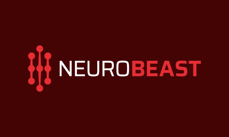 NeuroBeast.com
