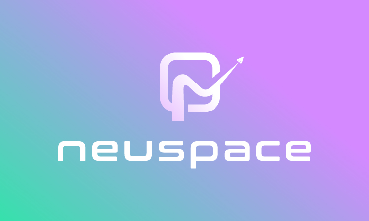 NeuSpace.com