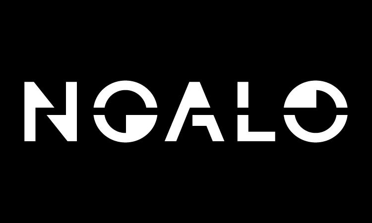 Noalo.com
