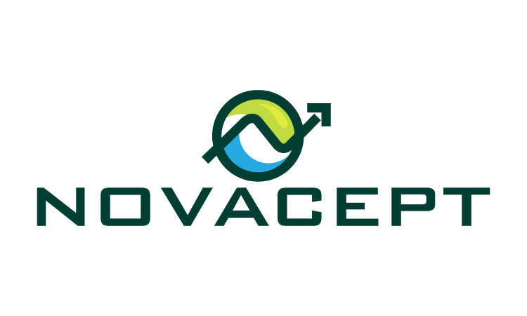 Novacept.com