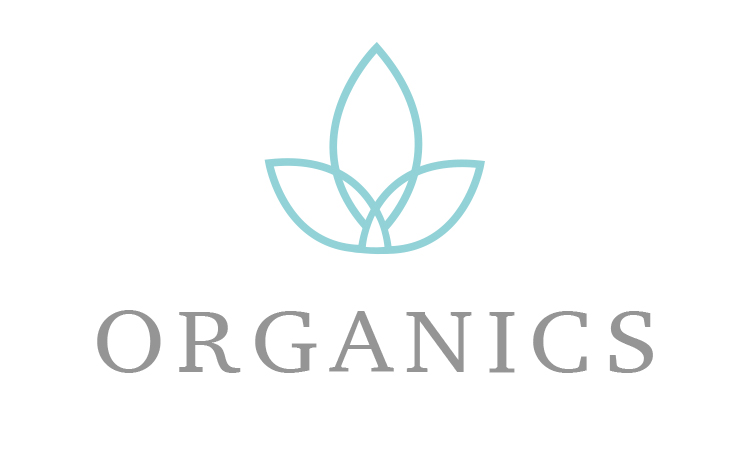 Organics.org