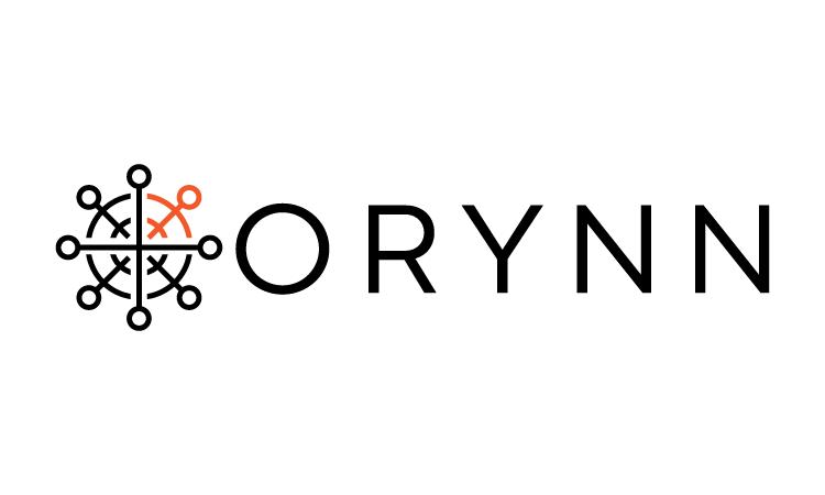 Orynn.com