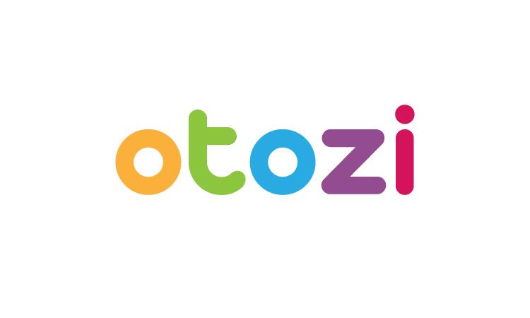 otozi.com