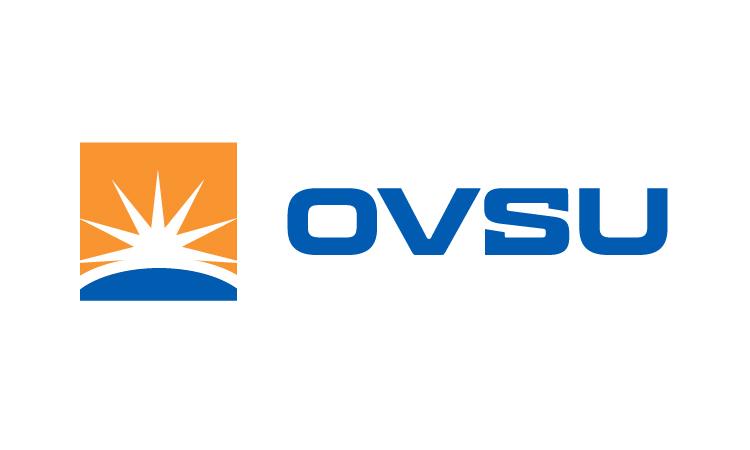 OVSU.com