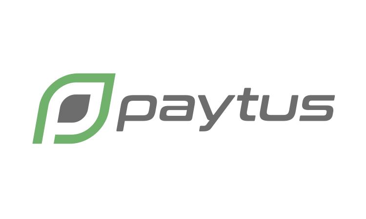 paytus.com