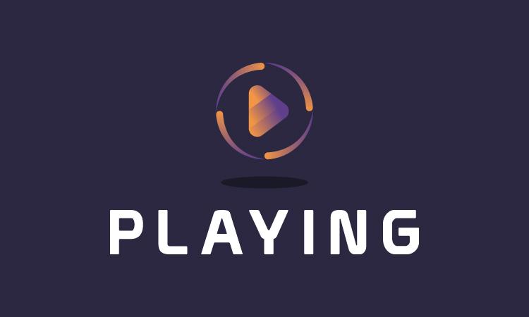 Playing.io