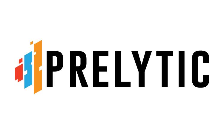 Prelytic.com