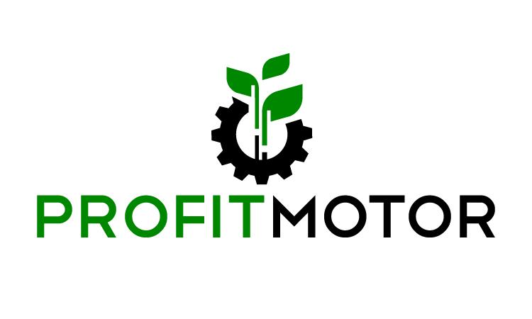 ProfitMotor.com