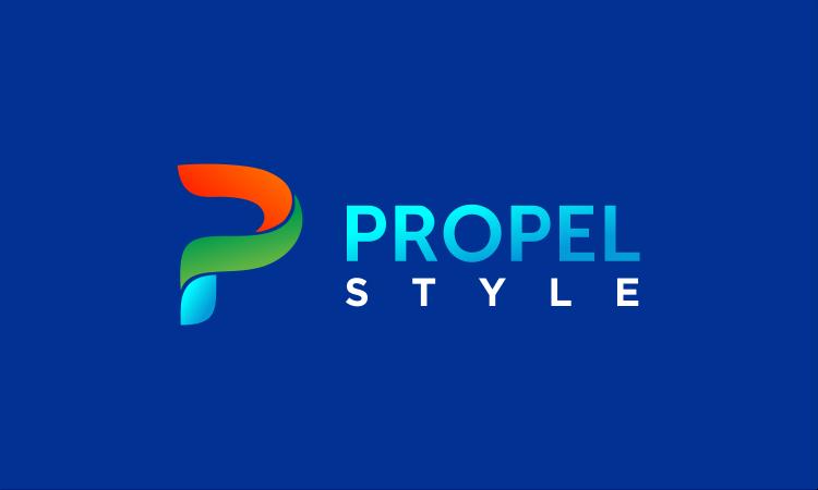 PropelStyle.com