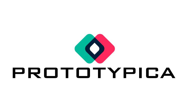 Prototypica.com