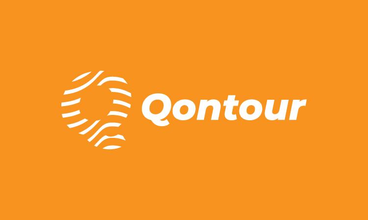 Qontour.com