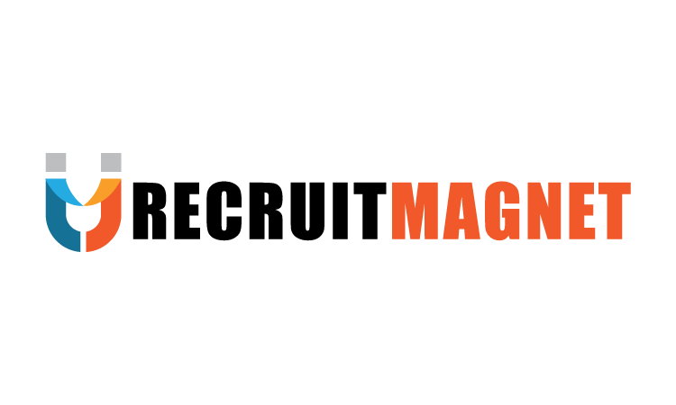 RecruitMagnet.com