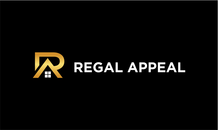 RegalAppeal.com