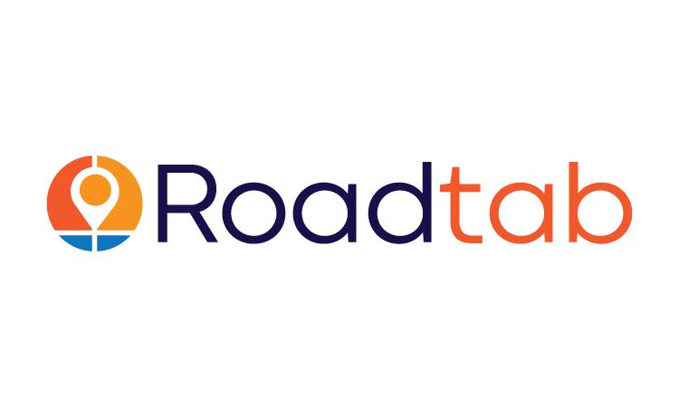 RoadTab.com