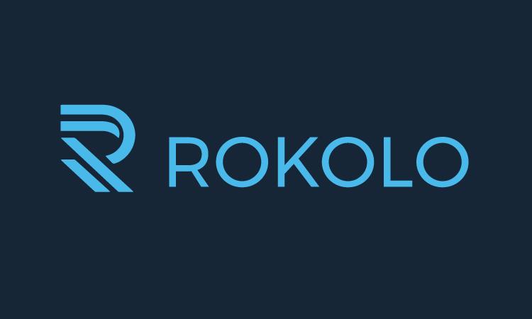 Rokolo.com