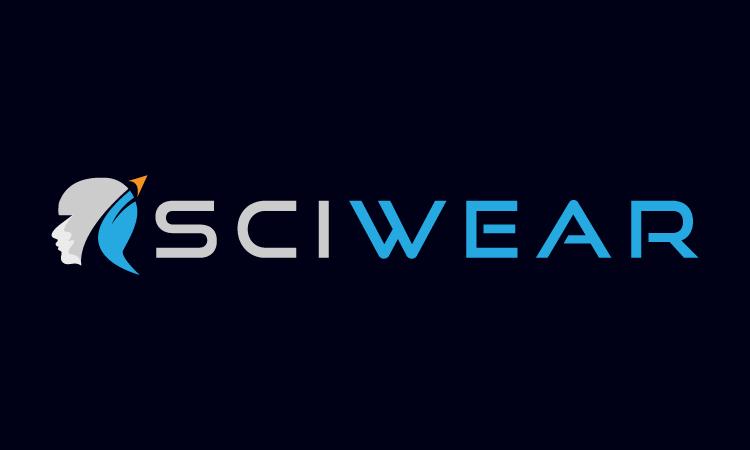 SciWear.com