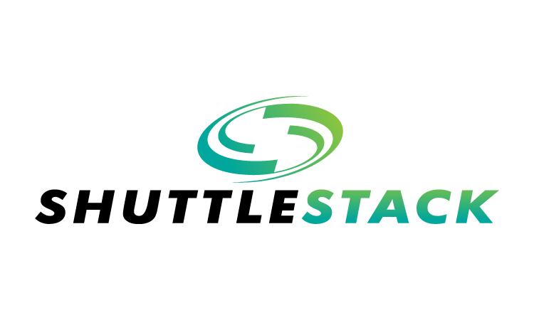 ShuttleStack.com