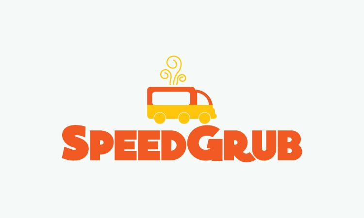 SpeedGrub.com