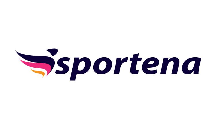 Sportena.com