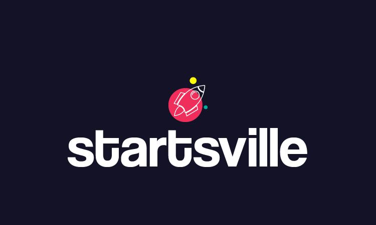 StartsVille.com
