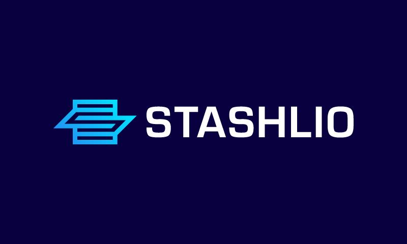 stashlio.com