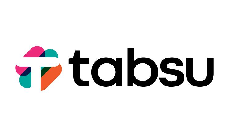 Tabsu.com