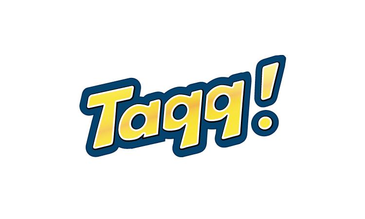Taqq.com