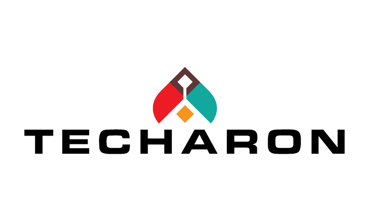 Techaron.com