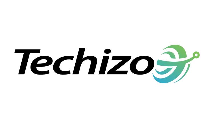 Techizo.com