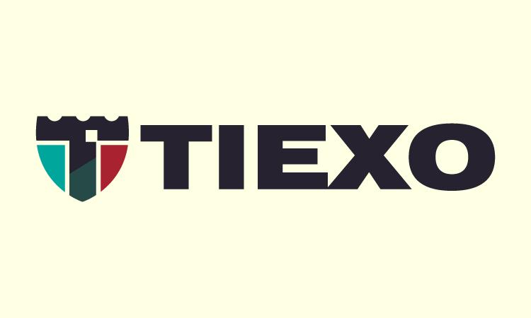 Tiexo.com