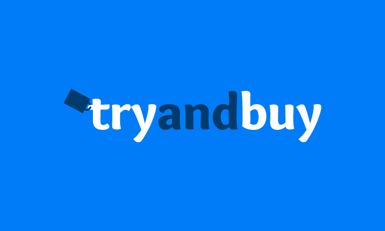 TryAndBuy.com