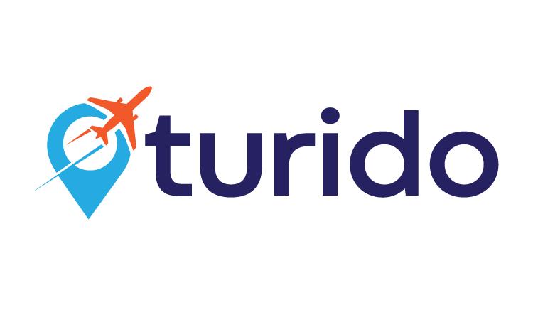 Turido.com