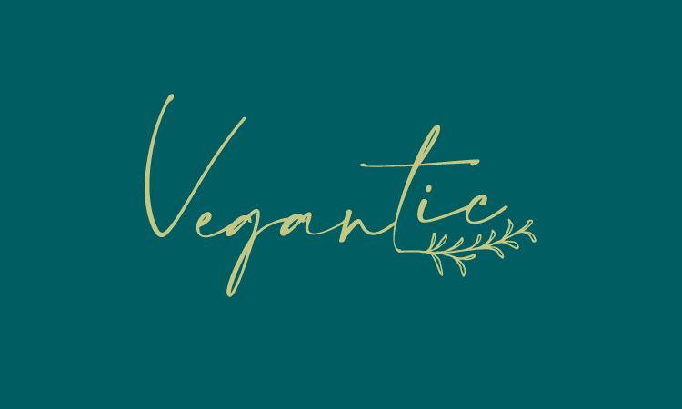 Vegantic.com