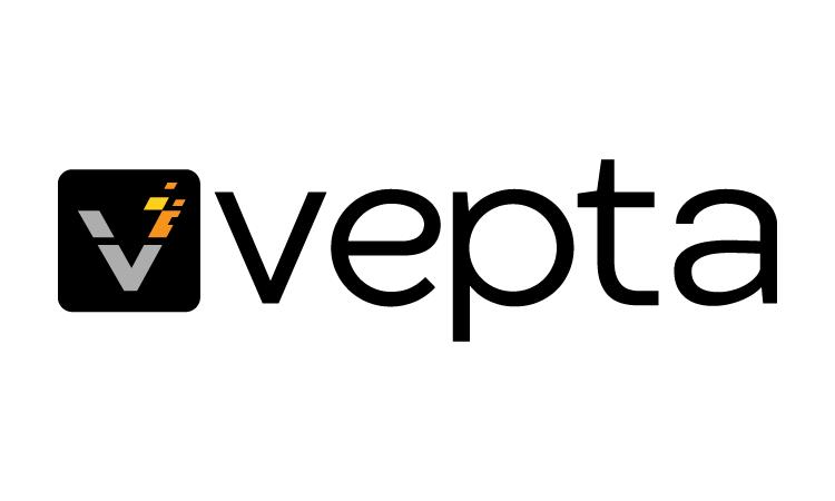 Vepta.com