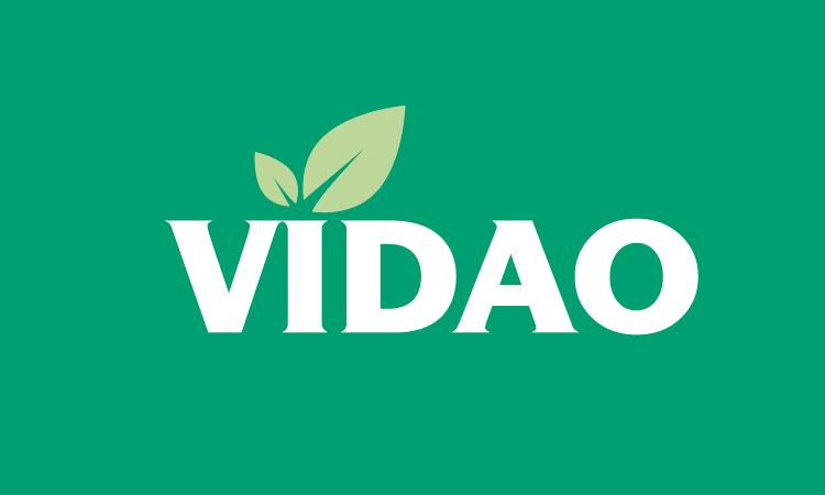 VIDAO.com