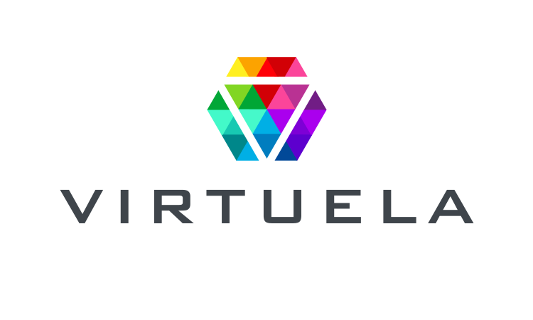 virtuela.com
