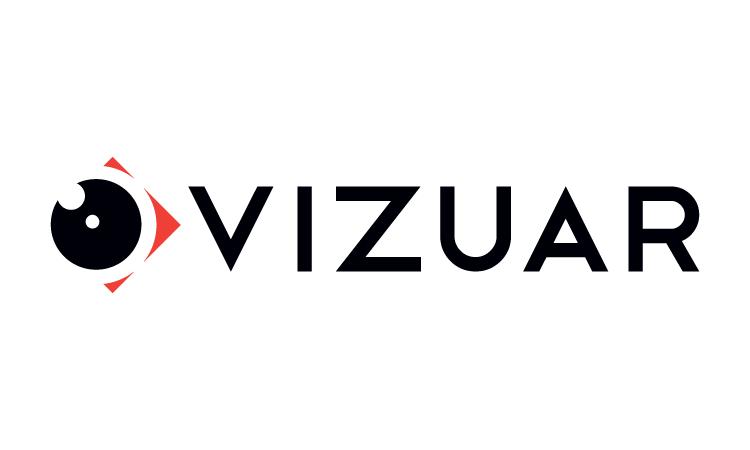 Vizuar.com