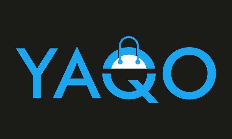 YAQO.com