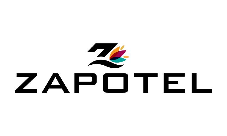 Zapotel.com