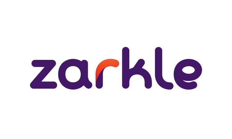 Zarkle.com