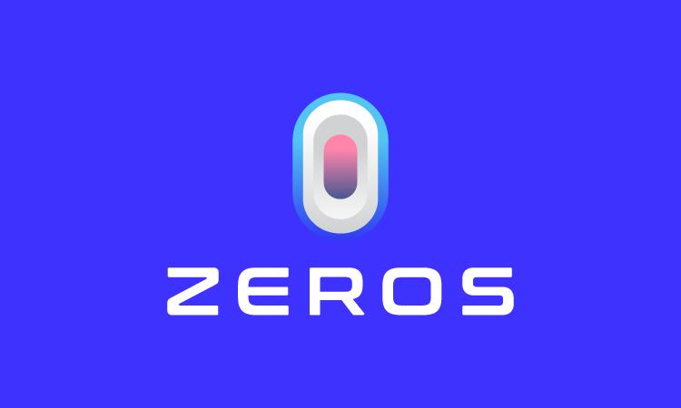 Zeros.co
