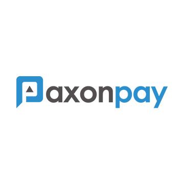 logo for payment gateway 6365 squadhelp